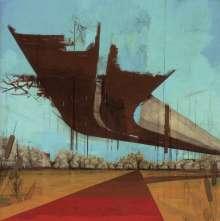 Kettcar: Sylt, LP