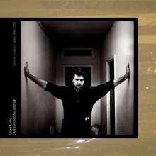 Lloyd Cole: Cleaning Out The Ashtrays: 56 Outtakes, B-Sides..., 4 CDs