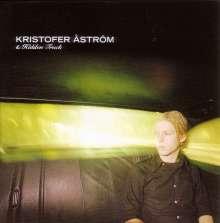 Kristofer Åström: Go, Went, Gone, CD