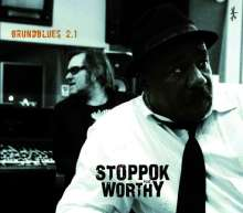 Stoppok Plus Worthy: Grundblues 2.1, CD