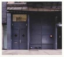 Lloyd Cole: Broken Record (180g), LP