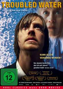 Troubled Water, DVD