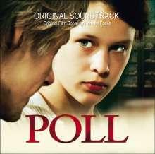 Filmmusik: Poll, CD