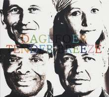 Dagefoer: Tender Breeze, CD
