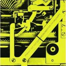 D.A.F.: Ein Produkt der Deutsch-Amerikanischen Freundschaft (180g), LP