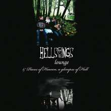 Hellsongs: Lounge & Pieces Of Heaven, A Glimpse Of Hell, CD