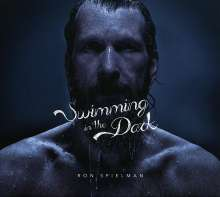 Ron Spielman: Swimming In The Dark, CD