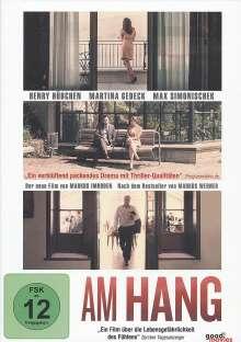 Am Hang, DVD