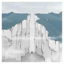 Spaceman Spiff: Endlich nichts, LP