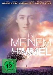 In meinem Himmel, DVD