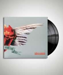 Böhse Onkelz: Viva Los Tioz, 2 LPs