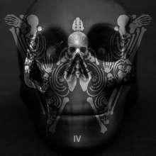 Der W: IV, 2 LPs