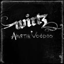 Wirtz: Akustik Voodoo, CD