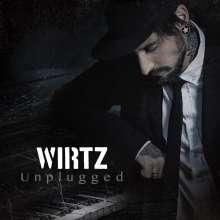 Wirtz: Unplugged, CD