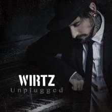 Wirtz: Unplugged, 2 LPs