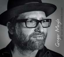 Gregor Meyle: Hätt' auch anders kommen können, LP
