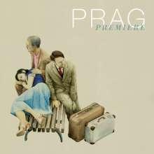 Prag: Premiere, LP