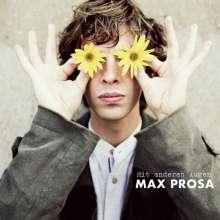 Max Prosa: Mit anderen Augen, 2 LPs