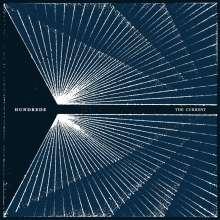 Hundreds: The Current, LP