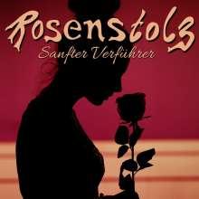 Rosenstolz: Sanfter Verführer, CD