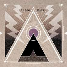 Radio Haze: Momentum, CD