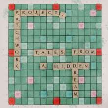Project: Patchwork: Tales From A Hidden Dream, CD