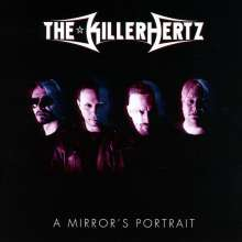 Killerhertz: A Mirror's Portrait, CD