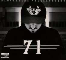 71, CD