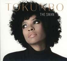 Tokunbo: The Swan, CD