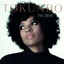 Tokunbo: The Swan (180g) (Limited-Edition), LP