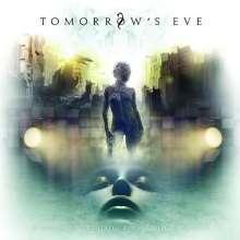 Tomorrow's Eve: Mirror Of Creation III: Project Ikaros, CD