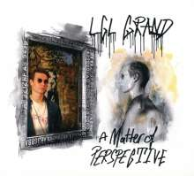 Lgl Grand: A Matter Of Perspective, CD
