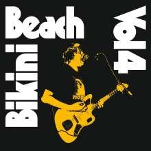 Bikini Beach: Vol.4, LP