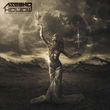 Ascend The Hollow: Echoes Of Existence, CD