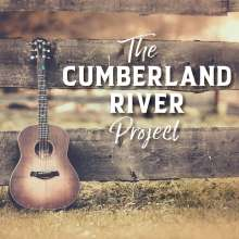 The Cumberland River Project: The Cumberland River Project, CD