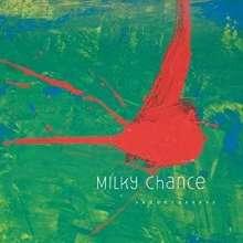 Milky Chance: Sadnecessary, LP