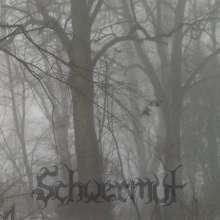 Schwermut: Schwermut, CD