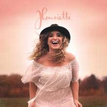 Henriette: Henriette, CD