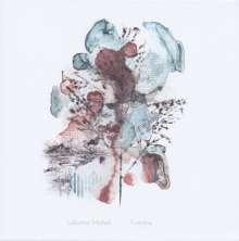 Lubomyr Melnyk: Evertina, CD