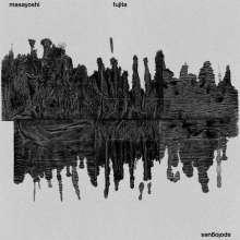 Masayoshi Fujita: Apologues, LP
