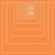 Daniel Brandt: Eternal Something, LP