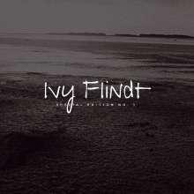 """Ivy Flindt: Special Edition No.1, Single 7"""""""