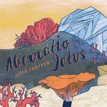 Aberratio Ictus: ictus irritus, CD