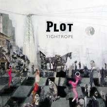 Plot: Tightrope, CD