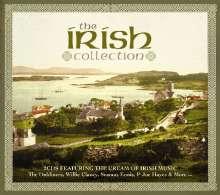 The Irish Collection, 2 CDs
