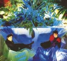 The Associates: Sulk, 2 CDs