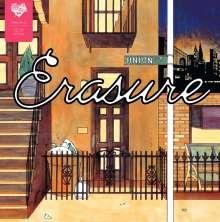 Erasure: Union Street (180g) (Limited Edition), LP