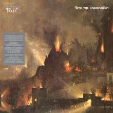 Celtic Frost: Into The Pandemonium (remastered) (180g), 2 LPs