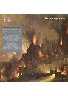 Celtic Frost: Into The Pandemonium (Deluxe-Edition), CD