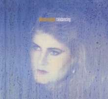 Alison Moyet: Raindancing (Deluxe Edition), 2 CDs